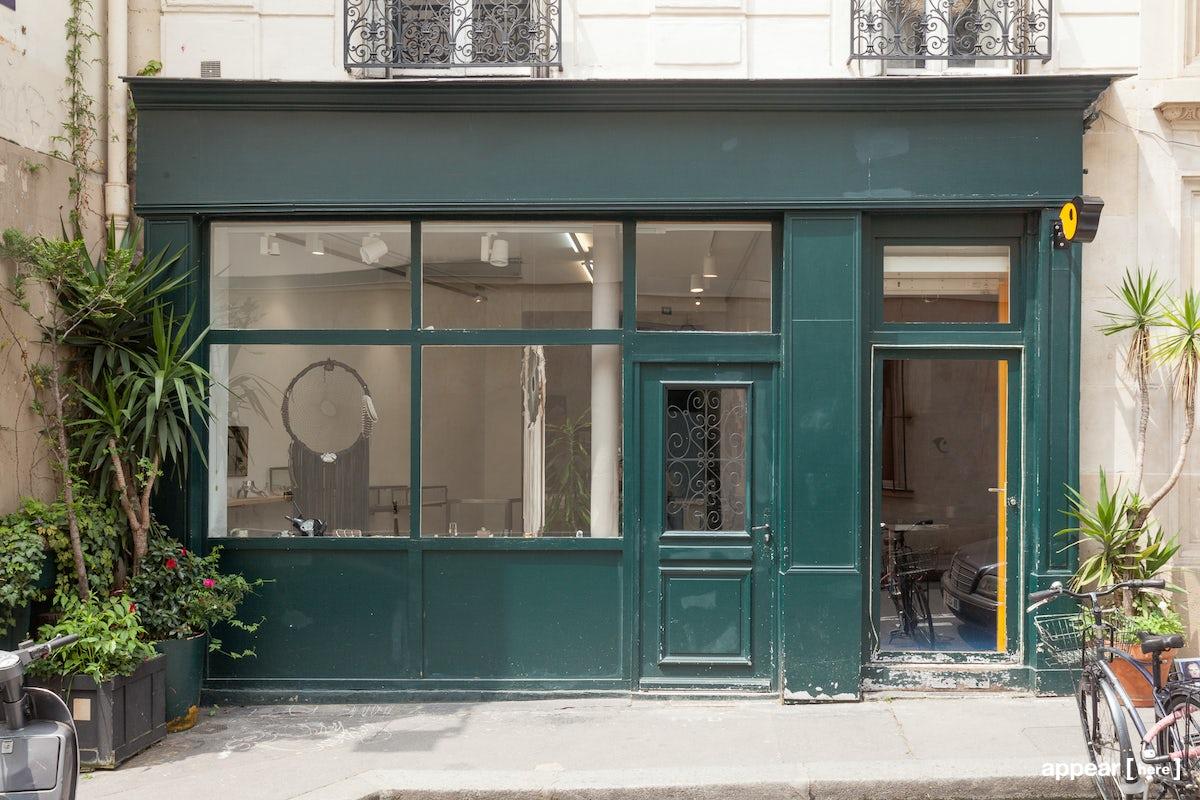 79 Rue Charlot
