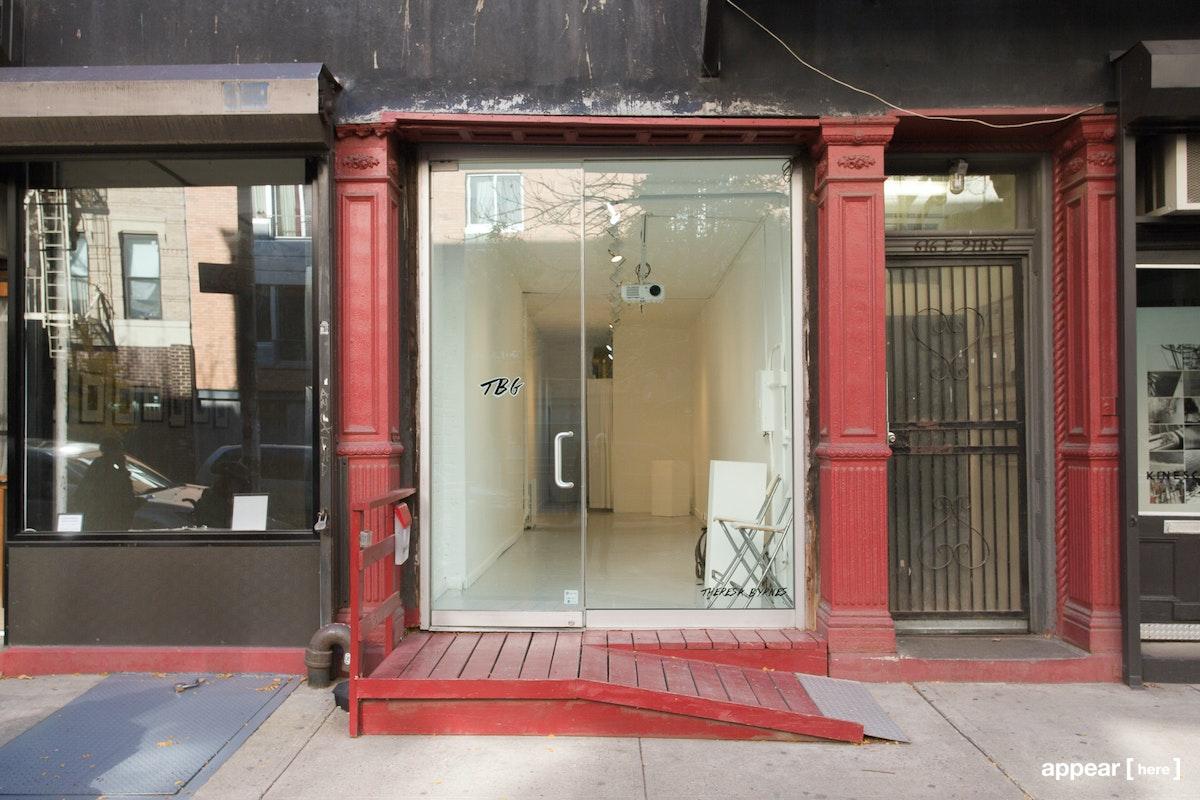 616 East 9th Street