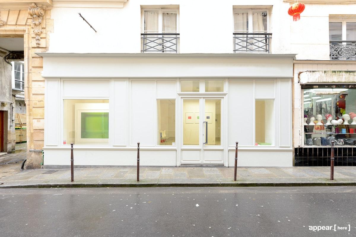 5 Rue Chapon