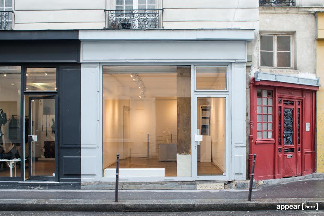 18 rue charlot