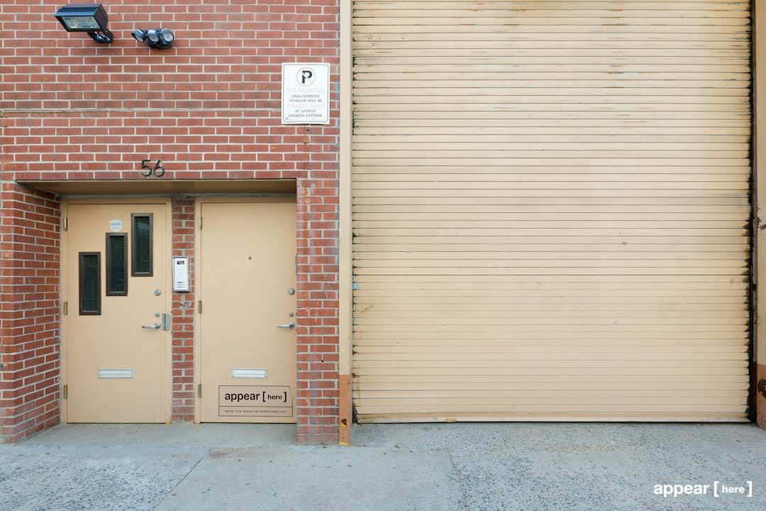 56 N. 3rd Street, NY, Brooklyn