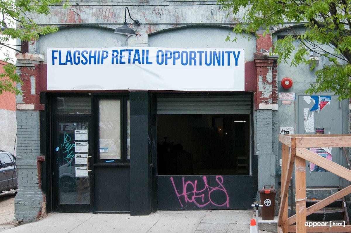 93 North 6th Street , NY, New York