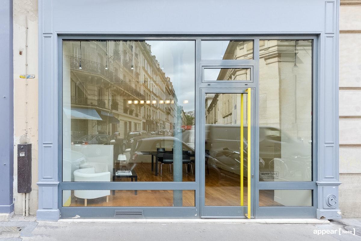 51 bis rue Condorcet, Pigalle, Paris, 9e