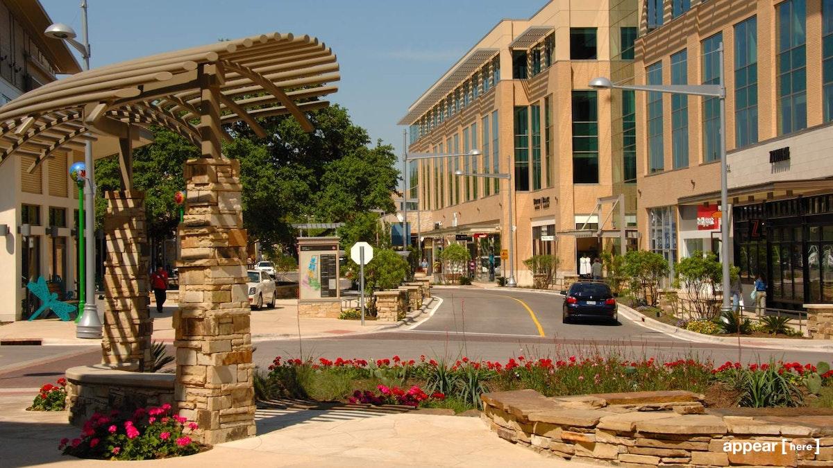 11410 Century Oaks Terrace, TX, Austin