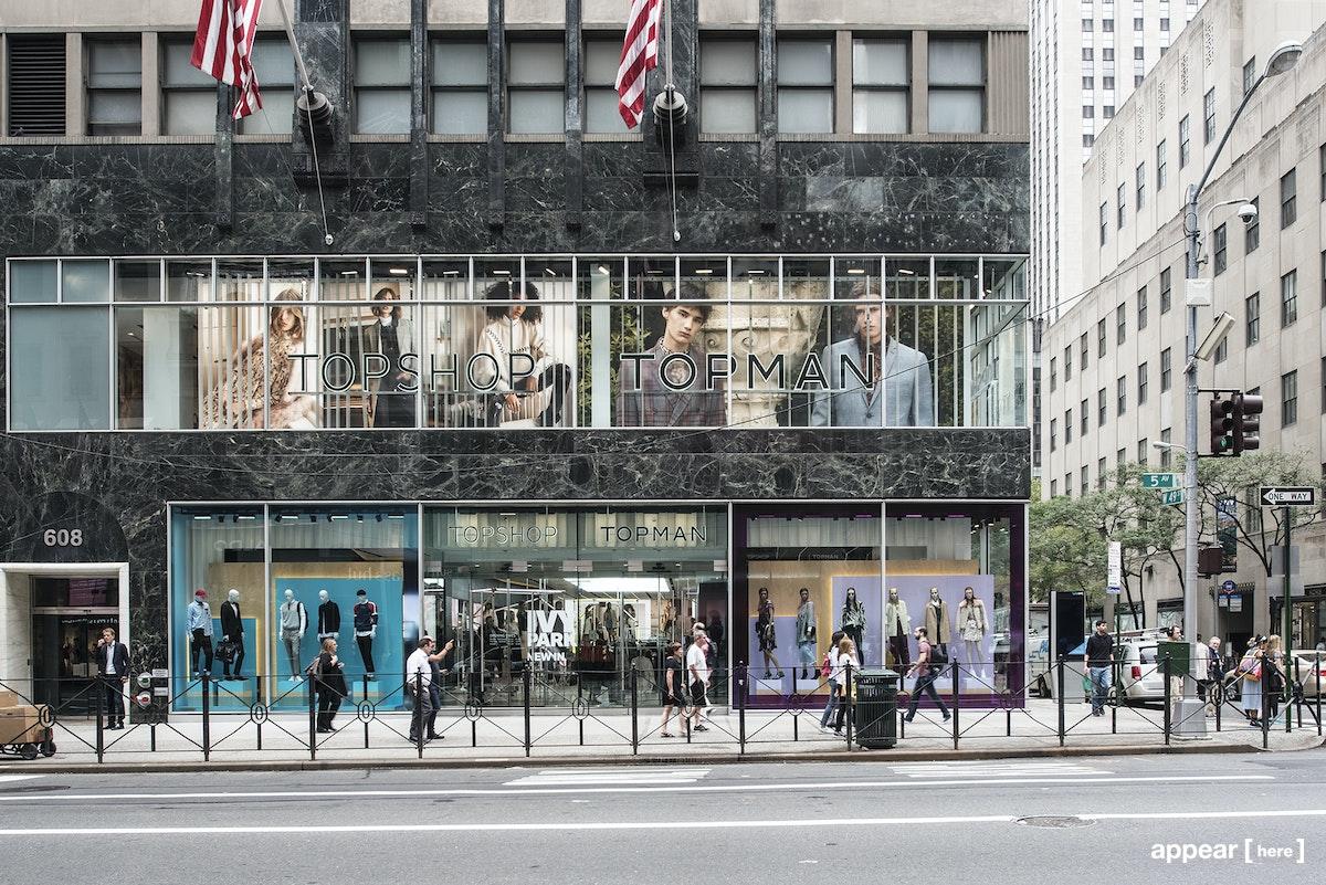 608 Fifth Avenue - #2, NY, New York