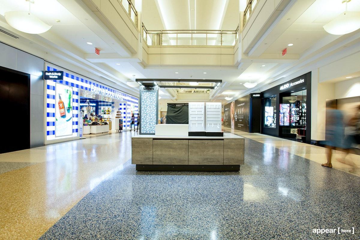5100 Kings Plaza - BB19, NY, New York