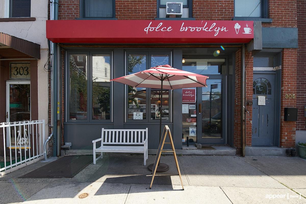 305 Van Brunt Street, NY, Brooklyn