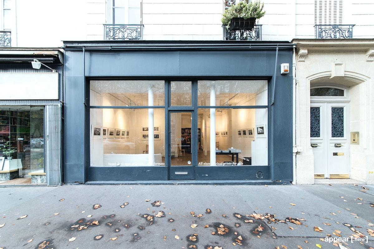 56 Boulevard de la Tour Maubourg, Invalides, Paris, 7e