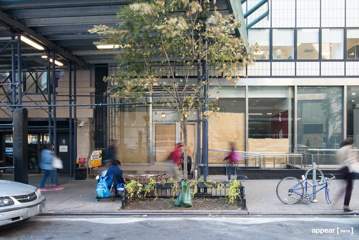 200 Montague St, NY, Brooklyn