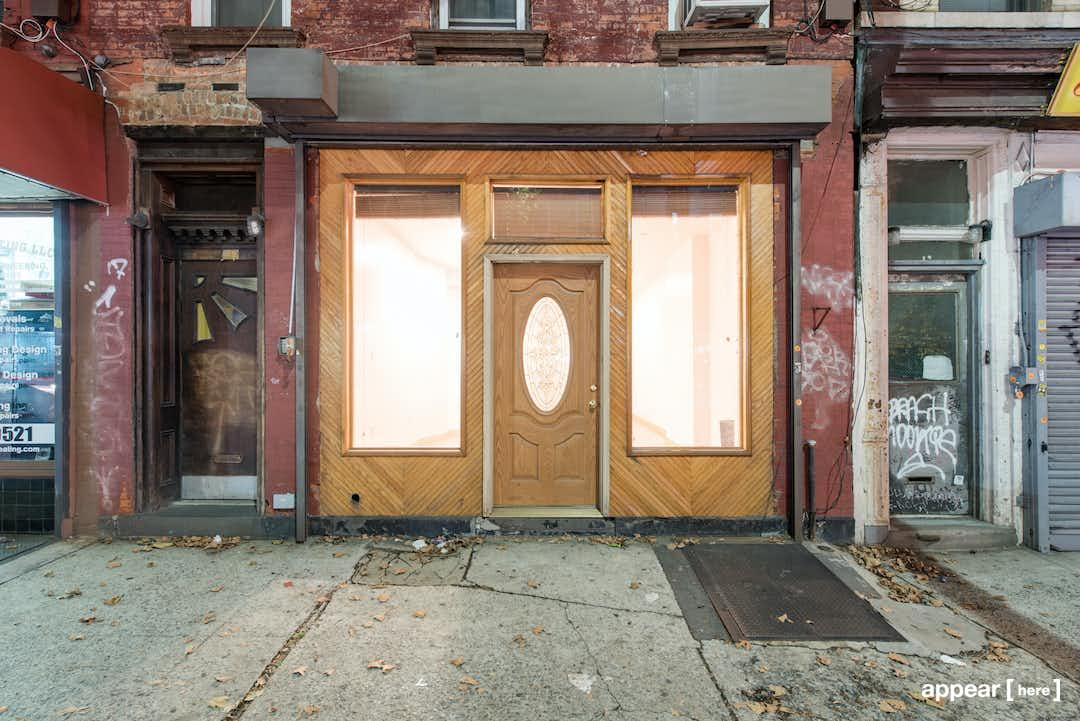 97 Ralph Avenue, NY, Brooklyn