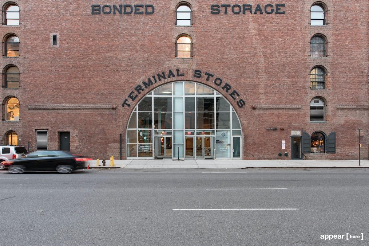 261 11th Avenue - Building 5, NY, New York