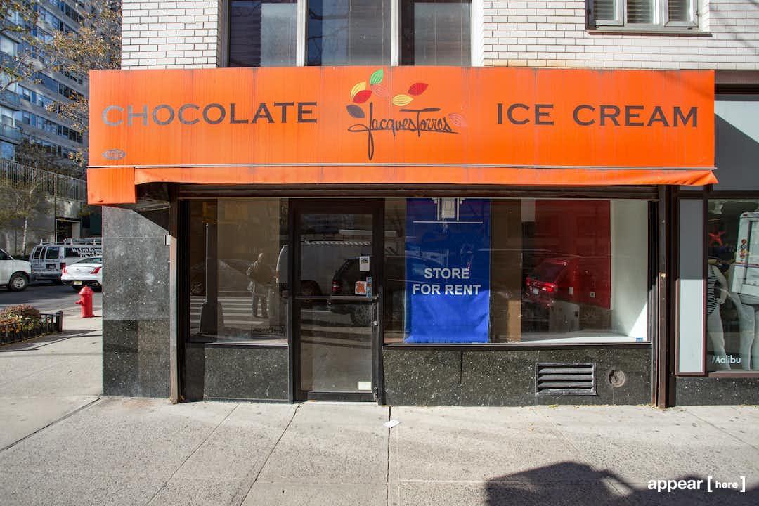 1186 Third Avenue, NY, New York