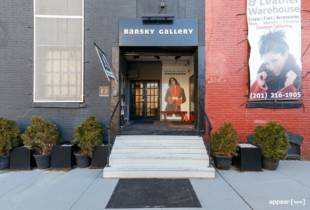 49 Harrison Street , Hoboken , Hoboken, NY