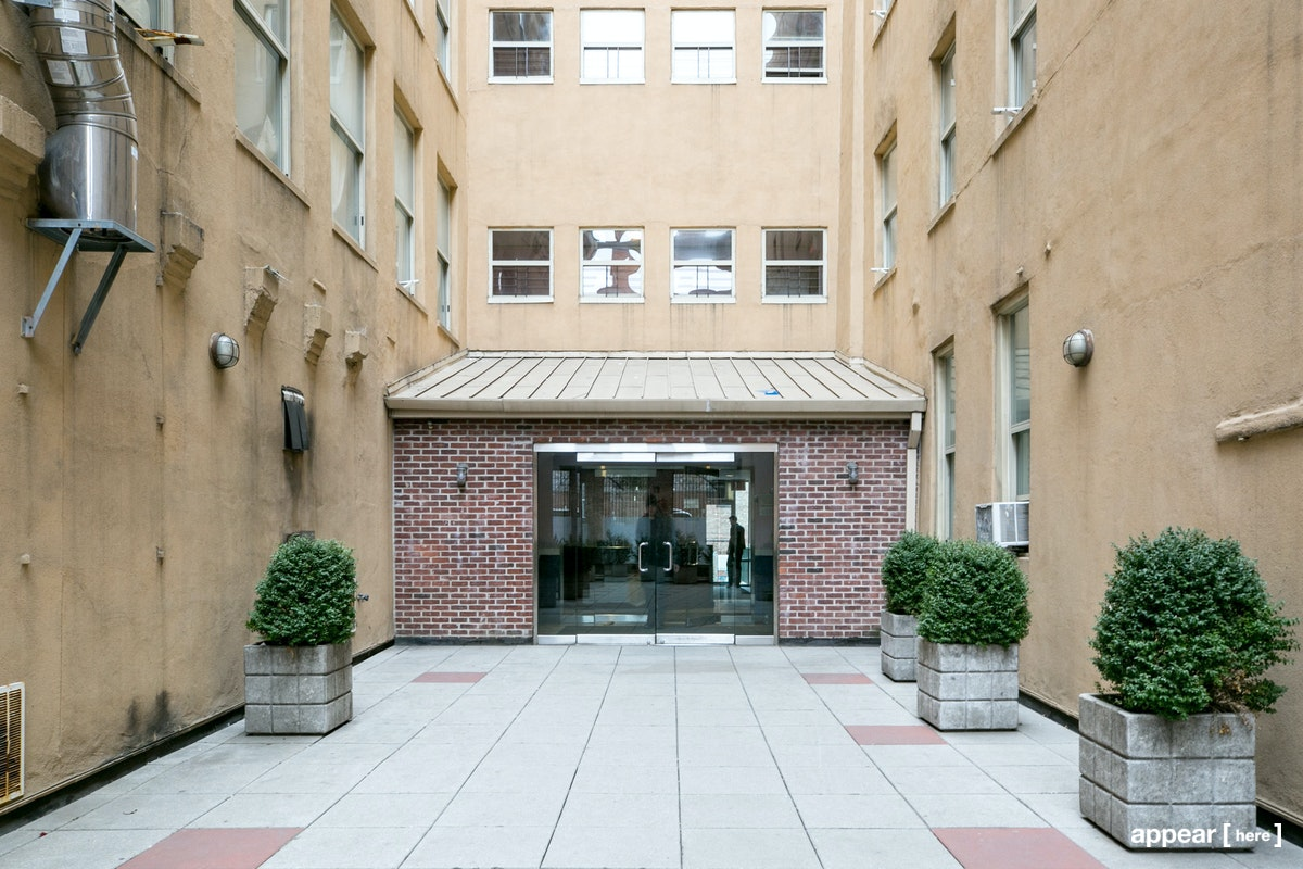 275 Park Avenue , Clinton Hill, Brooklyn, NY
