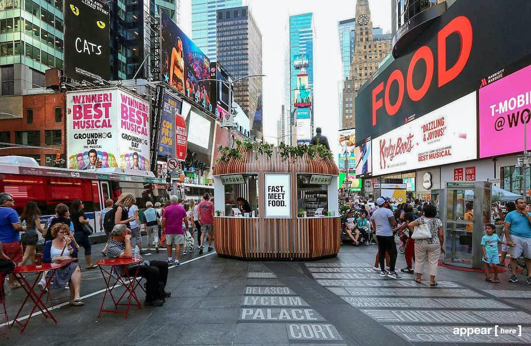 17 Orchard Street, New York, NY