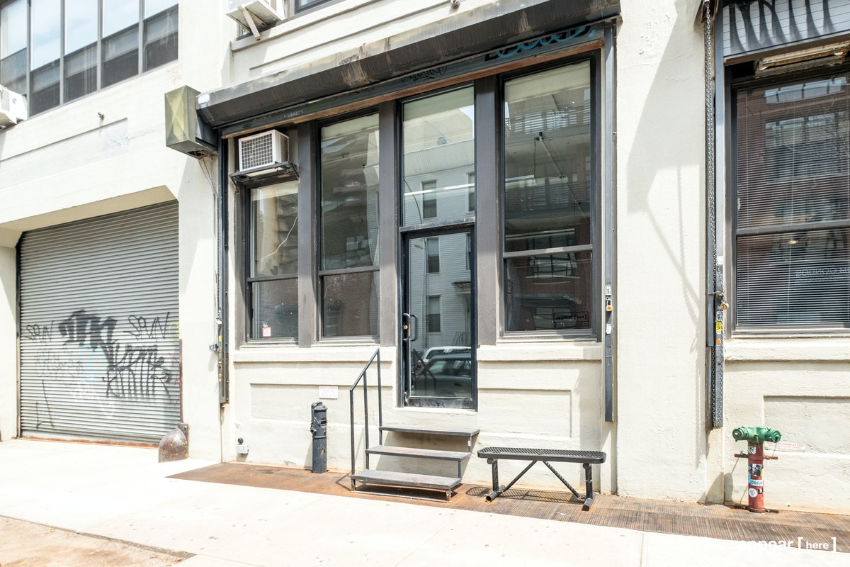 242 Wythe Avenue, Williamsburg , Brooklyn, NY