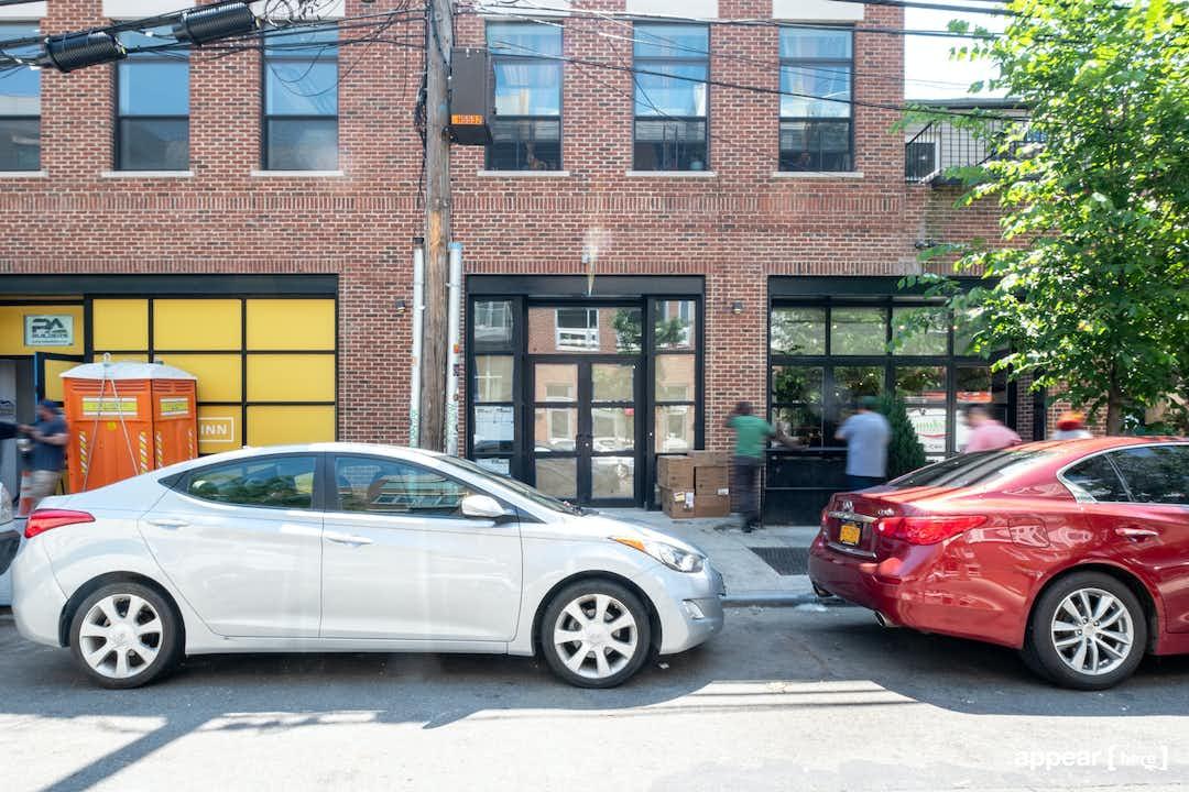 164 North 4th Street, New York, NY