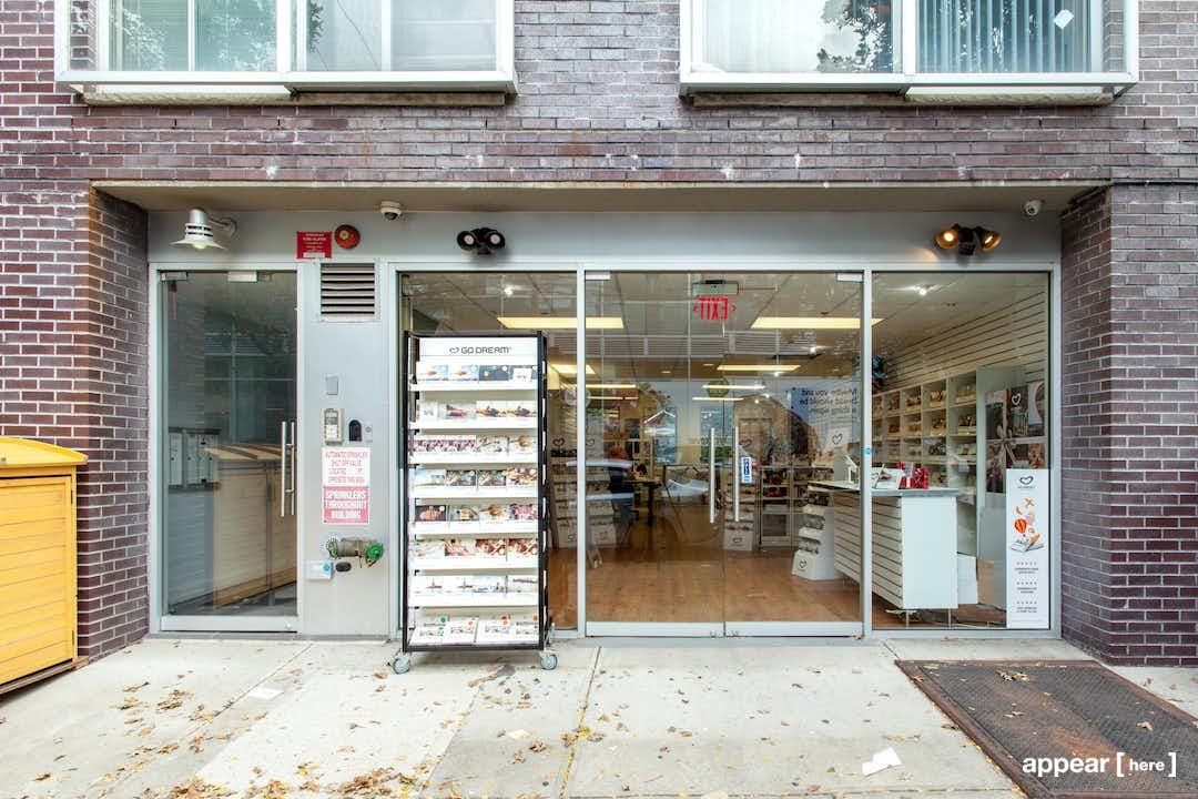 131 North 4th Street , Brooklyn, New York, NY