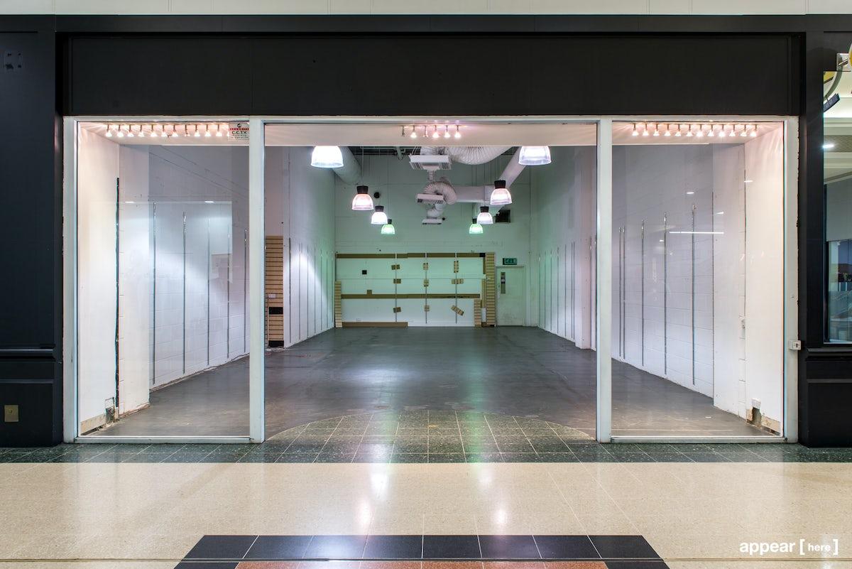 The Galleria, Hatfield - Unit 39, Hatfield