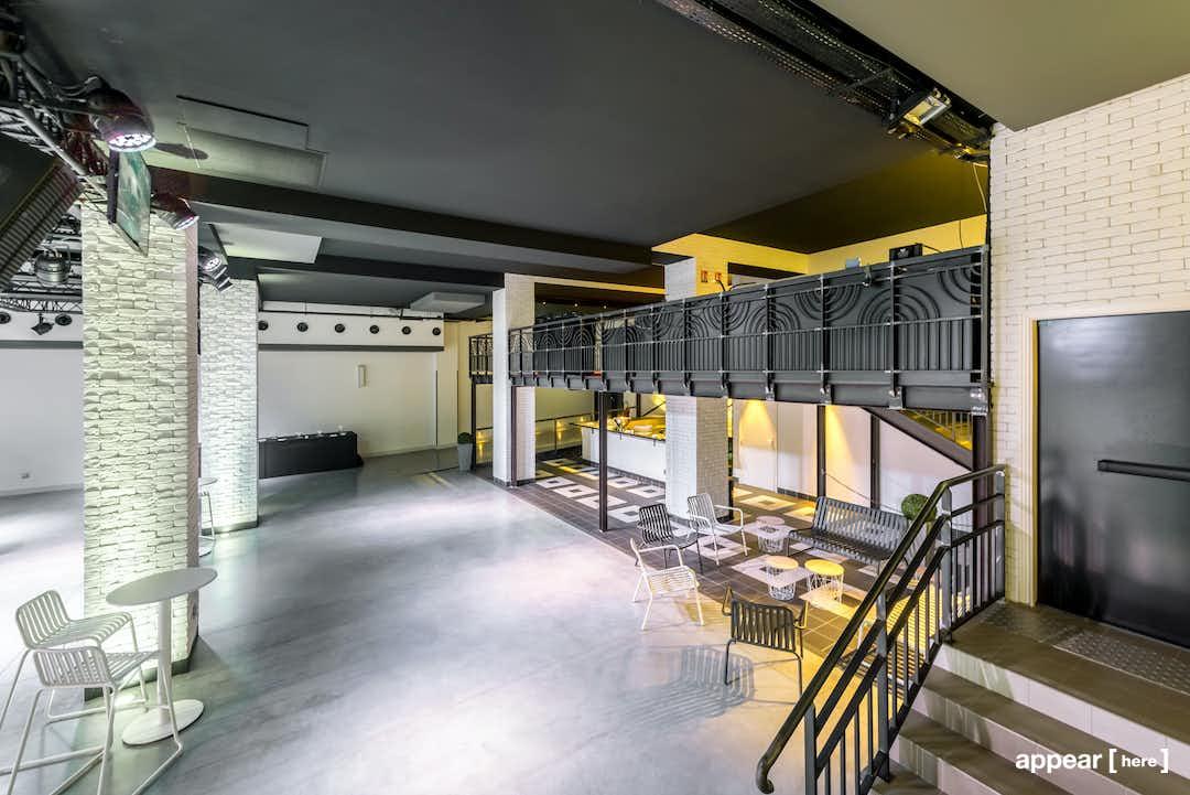 10 rue Mathurin Régnier, La Motte-Picquet - Grenelle, Paris