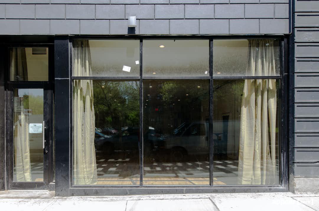 839 Broadway, Bushwick, Brooklyn, NY