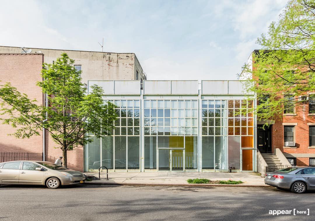 269 Baltic Street, Brooklyn, NY